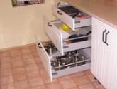 30 Nejchladnejší Obraz z Kuchyně Ikea Recenze