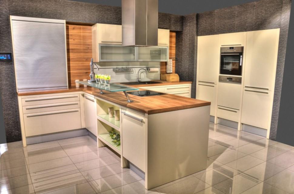 Kuchyně Beneš