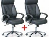 30 Nejnovejší Obrázek z Kancelářská Židle Výprodej
