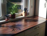 30 Nejnovejší Obrázky z Kuchyně Jablonec