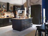 30+ Nejvíce Fotka z Kuchyně Ikea Metod
