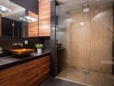 30 Nejvýhodnejší z Koupelny Rekonstrukce