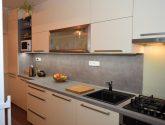 30 Nejvýhodnejší z Kuchyně Brno