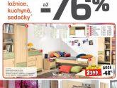 31+ Nejlepší Galerie z Kuchyně Jena
