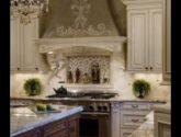 Kuchyně Amelie