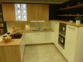 31 Nejnovejší Obrázky z Kuchyně Gorenje Recenze