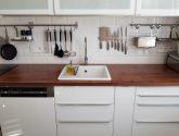 32 Nejlepší Fotka z Kuchyně Siko Recenze