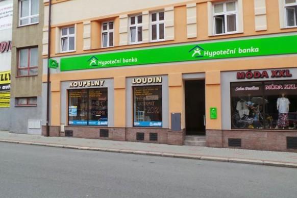 Loudin & spol. s.r.o. (Tábor) • Firmy.cz