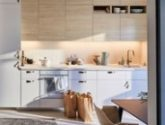 32+ Nejnovejší Sbírka z Kuchyně Ikea Inspirace
