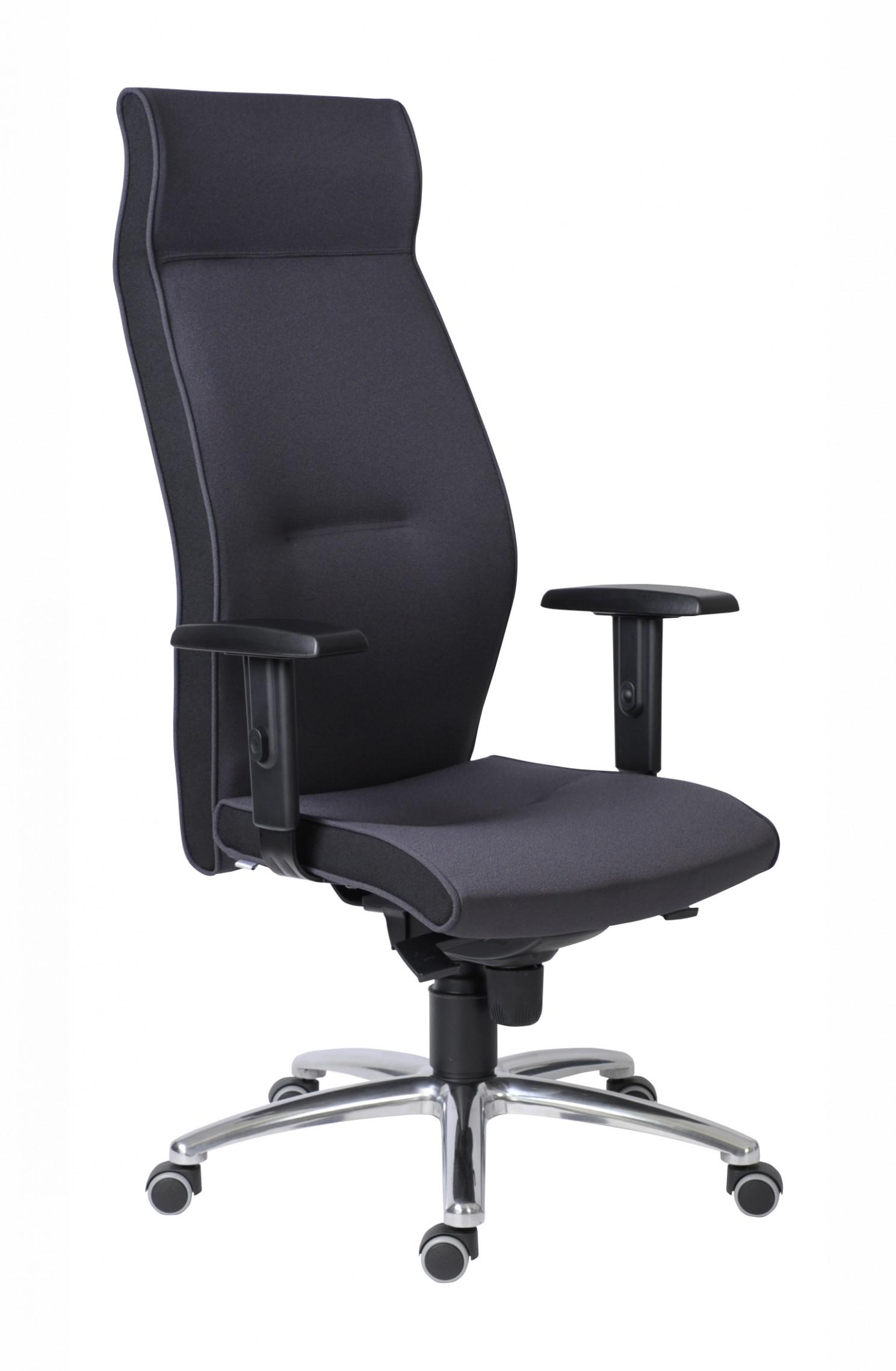 Kancelářská židle Antares