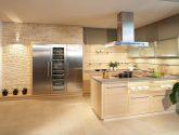 33 Nejchladnejší Obraz z Kuchyně Design