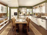 33 Nejlepší Galerie z Kuchyně Siko
