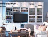 33+ Nejlépe Fotky z Nábytek Ikea