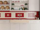 33 Nejlépe Fotogalerie z Kuchyně Eshop