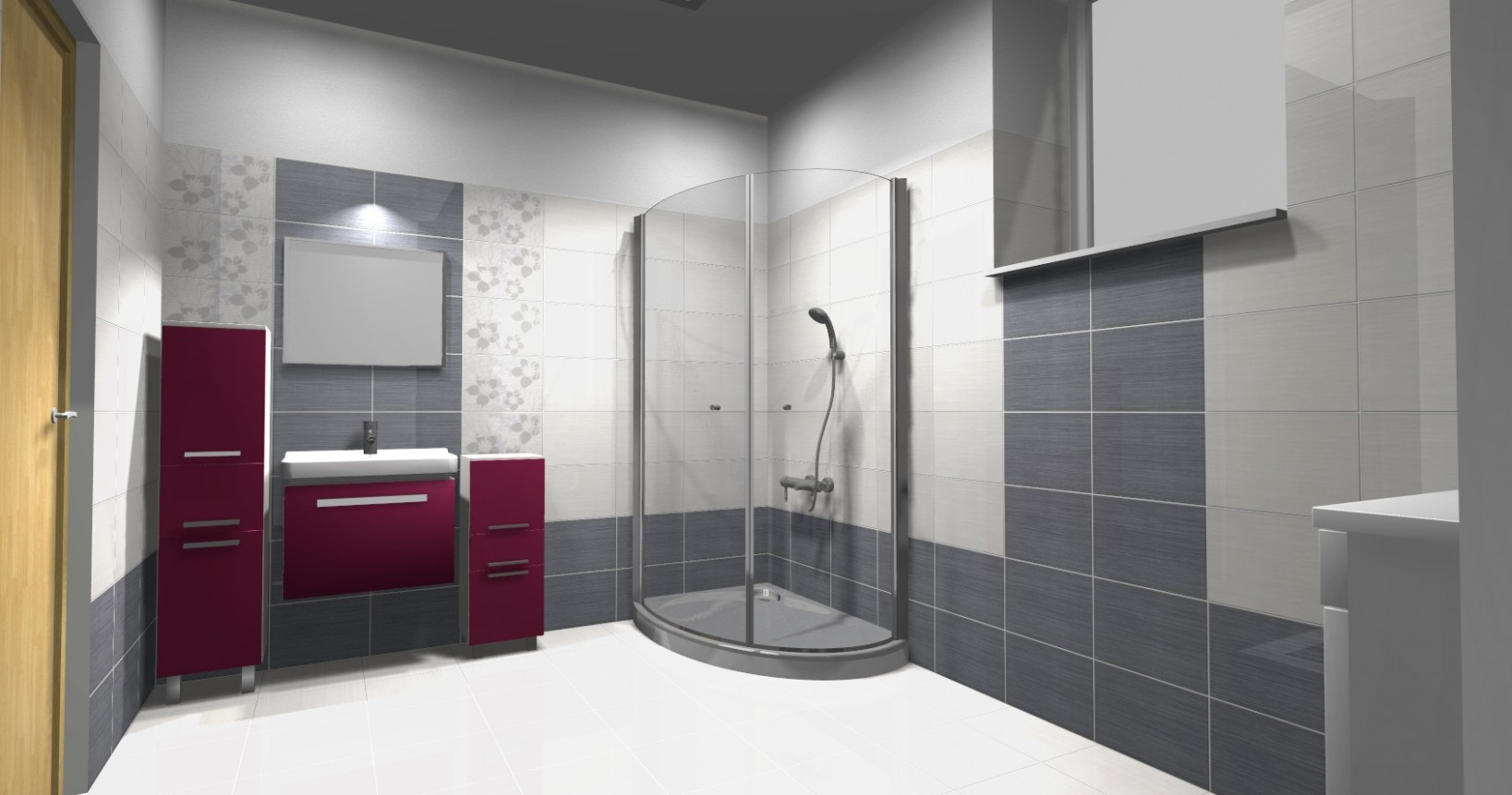 34+ Nejlepší Obrázek z Koupelna 7M2