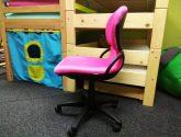 35+ Kvalitní Galerie z Kancelářská Židle Výprodej