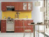 35 Kvalitní Obraz z Kuchyňská Linka 220 Cm