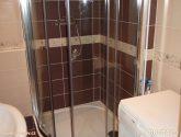35 Kvalitní Obrázky z Koupelny Zábřeh