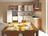 35 Nejchladnejší z Kuchyně Eco Line
