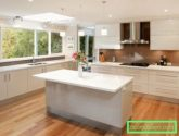35 Nejlepší Obraz z Kuchyně Bauhaus