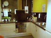 35 Nejlepší z Kuchyně Ikea Inspirace