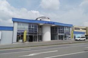 Prodej sanitárního vybavení Sezimovo Ústí • Firmy.cz