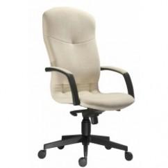 Otočná kancelářská židle 22 Lei