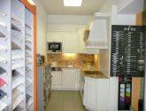 35+ Nejvýhodnejší Stock z Kuchyně Kypr