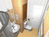36+ Nejchladnejší Obrázky z Koupelna 4M2