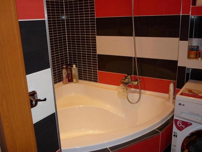 JPM Koupelny   Rekonstrukce bytů, koupelen a kuchyní Nový Jičín