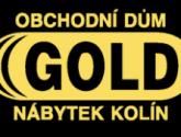 37 Kvalitní Fotky z Nábytek Gold Kolín