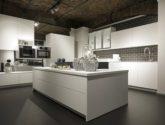 37+ Nejlepší z Kuchyně Moderní
