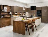37 Nejvýhodnejší Obraz z Kuchyně Moderní
