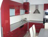 38+ Kvalitní Galerie z Kuchyně Cena