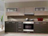 38+ Kvalitní Sbírka z Kuchyně Helcel