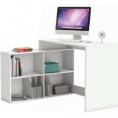 Max-i psací stůl Lex od 22 22 Kč - Heureka.cz