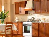 38+ Nejvíce Obraz z Kuchyně Jena