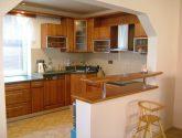 38 Nejvýhodnejší Fotogalerie z Kuchyně Masiv