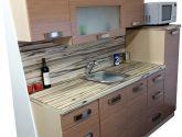 39+ Nejlepší z Kuchyňská Linka 210 Cm