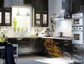 39+ Nejlépe z Kuchyně Ikea Inspirace