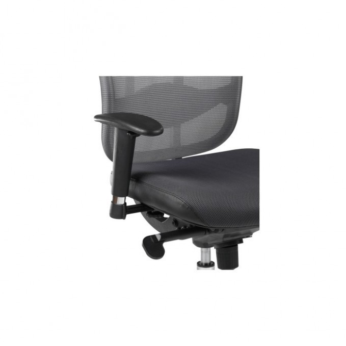 Nejlépe z Kancelářské židle Oklahoma