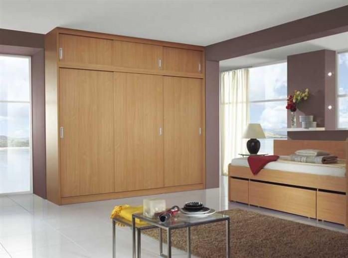 LUCY DOMINA skříně - Sektorový nábytek - Skříně | Katalog TB nábytek
