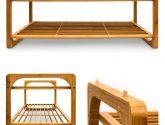 40+ Nejlepší Sbírka z Botník Bambus
