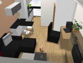 40 Nejlepší Sbírka z Kuchyně Ikea Metod
