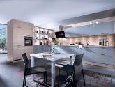 40 Nejlepší Sbírka z Kuchyně Jena