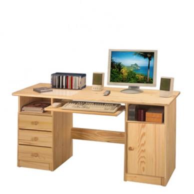 Psací a PC stoly - IDEA nábytek