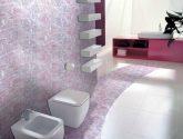 Koupelny Levně