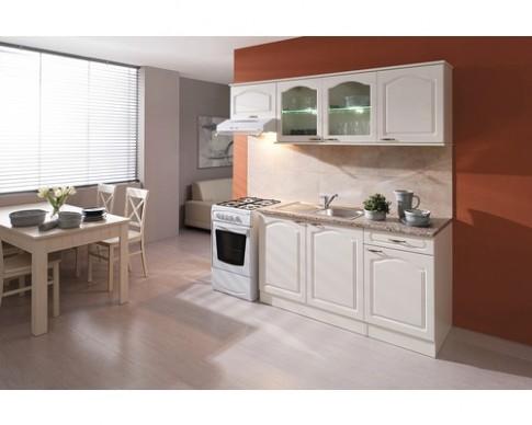 Kuchyně Hornbach