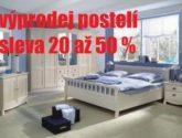 41 Nejlepší Fotogalerie z Nábytek Pardubice