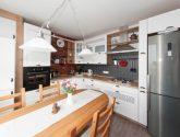 41+ Nejvýhodnejší Fotogalerie z Kuchyně L